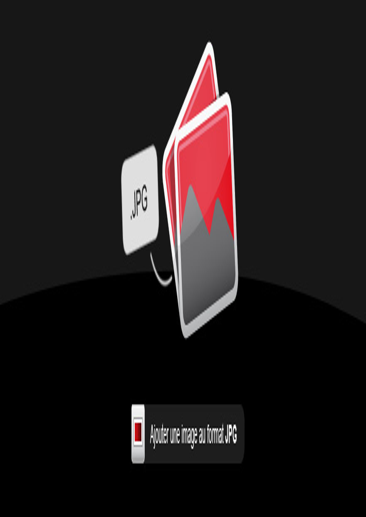 Bulletins municipaux  Juin 2021