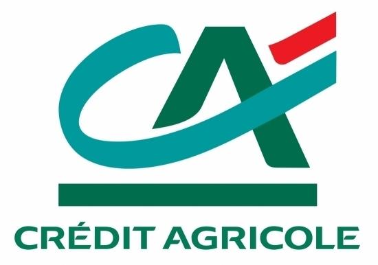 C Agri